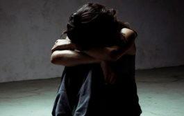 افسردگی در دختران و سن بالای مادر هنگام زایمان