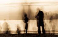 روانشناسی نابهنجاری یا آسیبشناسی روانی چیست؟