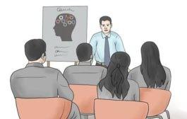 شاخه های روانشناسی مدرن: تعریف و معرفی مختصر آنها