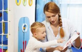 روانشناسی بالینی کودک چیست؟ تعریف، ارزیابی و درمان در روانشناسی بالینی کودک