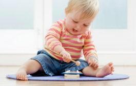 معانی پنهان رفتارهای ناسازگار کودکان
