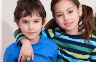 تفاوت دخترها و پسرهای مبتلا به اوتیسم