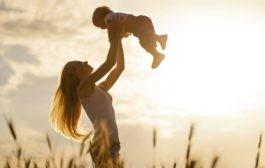 رابطه فرزندپروری و طول عمر فرزندان
