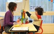 درمان ABA برای اوتیسم