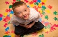 ۱۰ درمان برتر اوتیسم