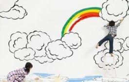 خلاقیت چیست؟ تعریف خلاقیت و انواع آن از دیدگاه روانشناسی