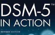 دانلود کتاب DSM 5 در عمل
