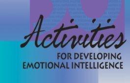 دانلود کتاب افزایش هوش هیجانی