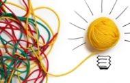 خلاقیت و آزمونهای خلاقیت