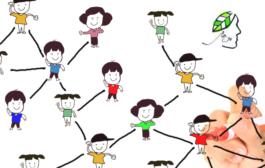 رویکرد اجتماعی فرهنگی در روانشناسی رشد