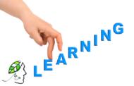 انواع یادگیری