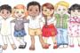 رشد اخلاق از نظر پیاژه: مراحلی که کودکان طی میکنند