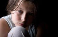 افسردگی کودکان: روشهای تشخیص و درمان افسردگی کودکان