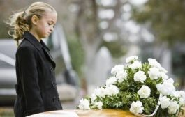 مفهوم مرگ در کودکان پیشدبستانی و روشهای آموزش آن