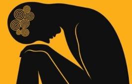میزان افسردگی و غمگینی در ایران