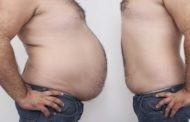 کاهش وزن چرا دشوار است؟