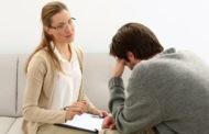 درمان مبتنی بر شفقت چیست و برای چه کسانی مناسب است؟