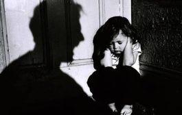 تاثیر آسیب دوران کودکی بر سلامتی