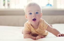 غلبه بر فوبیا و اضطراب در کودکان در 10 گام مختصر و اثربخش