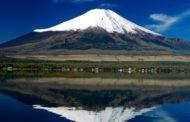 تمرینهای ذهن آگاهی: مراقبه کوهستان