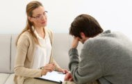 طرحوارهدرمانی برای اختلالهای شخصیت تاثیرگذارتر از دیگر درمان های اصلی است.