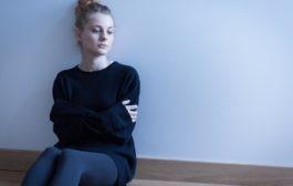 سوءاستفاده و آسیب خطر اختلال خوردن را افزایش می دهد