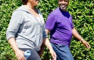 رویکرد جدید در کاهش وزن: پذیرش چالشها و تعهد به یادگیری مهارتهای جدید