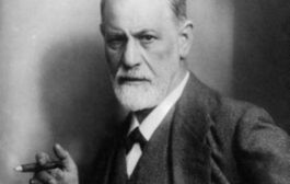 نظریه روانکاوی زیگموند فروید: نظریه شخصیت و نظریه درمان