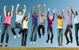 آیا مثبت اندیشی شما را سالم می کند؟
