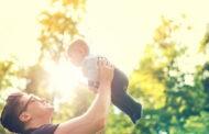 غربالگری و مداخلات اولیه برای پیشگیری از اوتیسم در کودکان