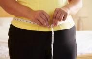چرا بعد از رژیم گرفتن، دوباره وزن افزایش مییابد