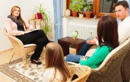 طرحوارهدرمانی برای اوتیسم و همبود با اختلالهای شخصیت