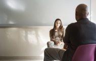 درمان مبتنی بر ذهنی سازی (mentalization): چگونه احساسات دیگران را درک میکنیم؟