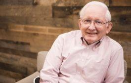 رویکرد مبتنی بر استدلال به روایی: دیدگاه مایکل کین به روایی