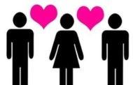 هورنای: از روابط متعدد عاشقانه تا تاسیس نشریه روانکاوی آمریکا
