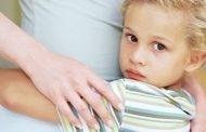 امنیت و رهایی از ترس، نیاز اساسی کودک برای رشد شخصیت