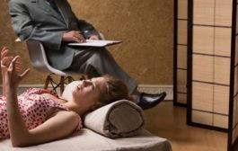 بحران اساسی در روانشناسی مدرن: عدم تکرارپذیری یافتههای علمی روانشناسی