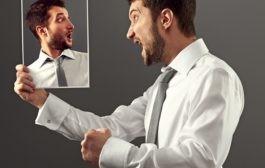 تعارض های درون فردی در روانشناسی فردنگر آدلر