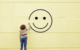 اندازه گیری شادکامی: چالشها و مشکلات و معرفی پنج رویکرد در اندازهگیری شادکامی