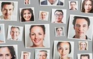 شخصیت چیست؟ تعریف و بررسی مفهوم شخصیت به زبان ساده