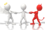 دو تفاوت عمده میان روانشناسی اجتماعی کاربردی و روانشناسی اجتماعی بنیادی
