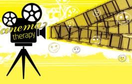 سینمادرمانی: ابزاری مفید برای گروهدرمانی