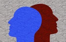تفاوت های تشخیصی اختلال دوقطبی و اختلال شخصیت مرزی