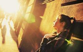 10 راهکار برای رهایی از افسردگی تابستانی
