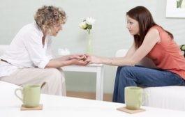 درمان فردمدار (روان درمانی مراجع محور راجرز) چیست؟