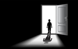 ترس از تاریکی و تنها نماندن فرزندتان در اتاق خوابش