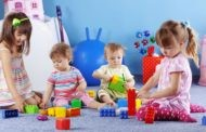 چگونه به کودک خود آموزش بدهیم که به طور اشتراکی از وسایل خانه استفاده کند؟