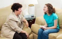 وقتی به درمانگر خود اعتماد نداریم، چه کنیم؟