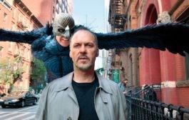 تحلیل روانشناختی فیلم مرد پرنده ای