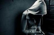 نوجوانان و افسردگی (قسمت اول): 9 رخداد زندگی که میتوانند باعث افسردگی شوند.
